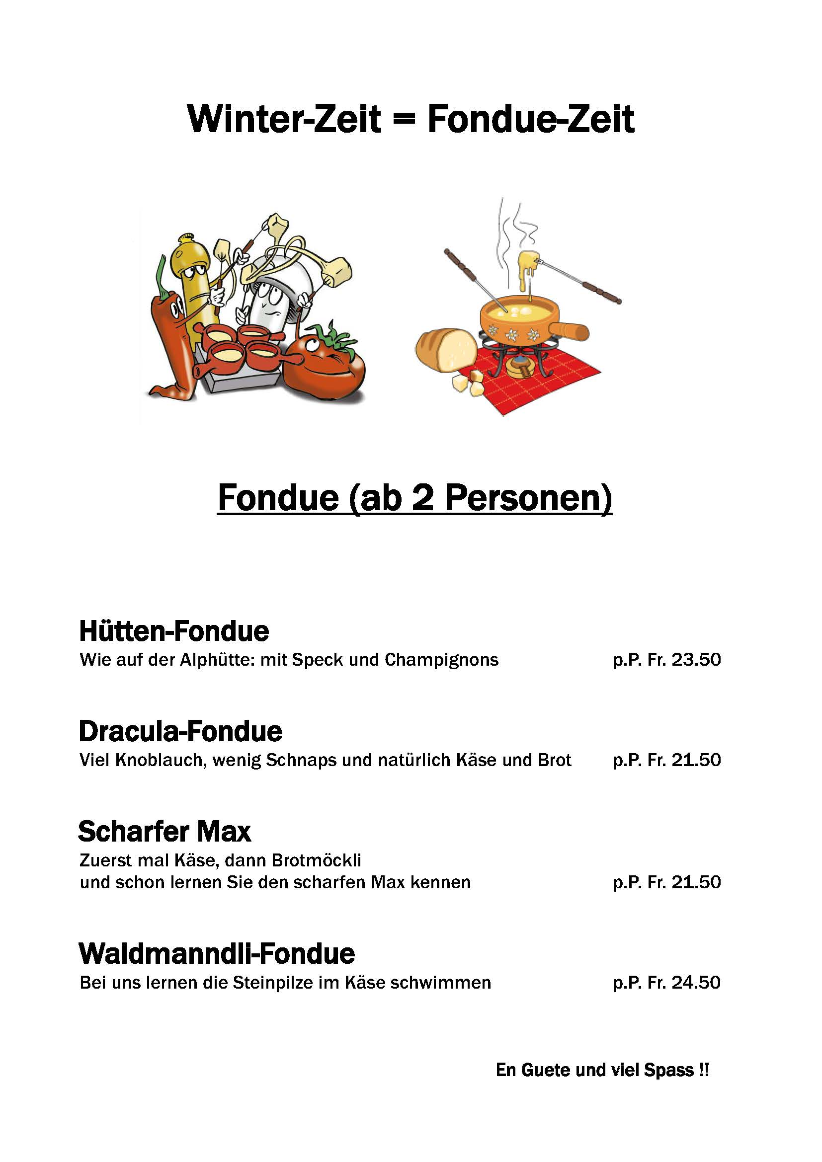 fondue-karte-2016-2017